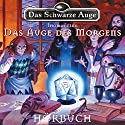 Das Auge des Morgens (Das Schwarze Auge) Hörbuch von Thomas Finn Gesprochen von: Axel Ludwig, Claudia Dalchow