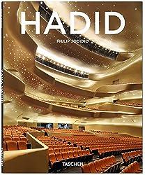 Zaha Hadid (Taschen Basic Architecture Series)
