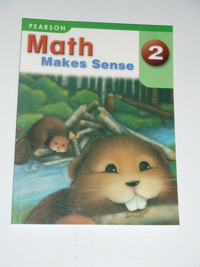 Workbooks math makes sense 7 workbook : Math Makes Sense 2 - Student Edition: Hantelmann, Morrow, Wood ...