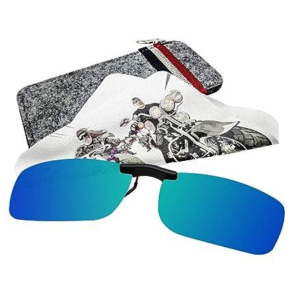 Amazon.com: Bota - Gafas de sol polarizadas, uso para ...