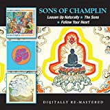 Loosen Up Naturally /the Sons/Follow Your Heart