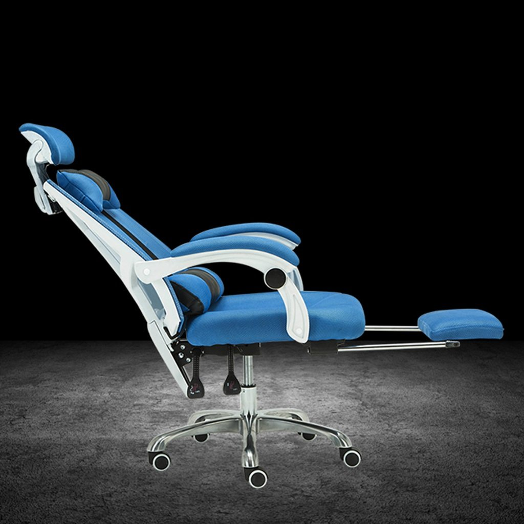 ColorBlue Chaise Chaise Chaises Réception De De Chaises ColorBlue Réception H9Ie2bWEDY