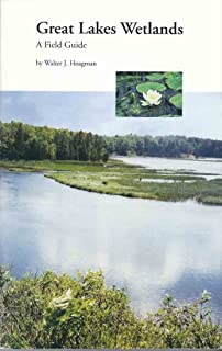 Riding the Rim: To Save Americas Wetlands
