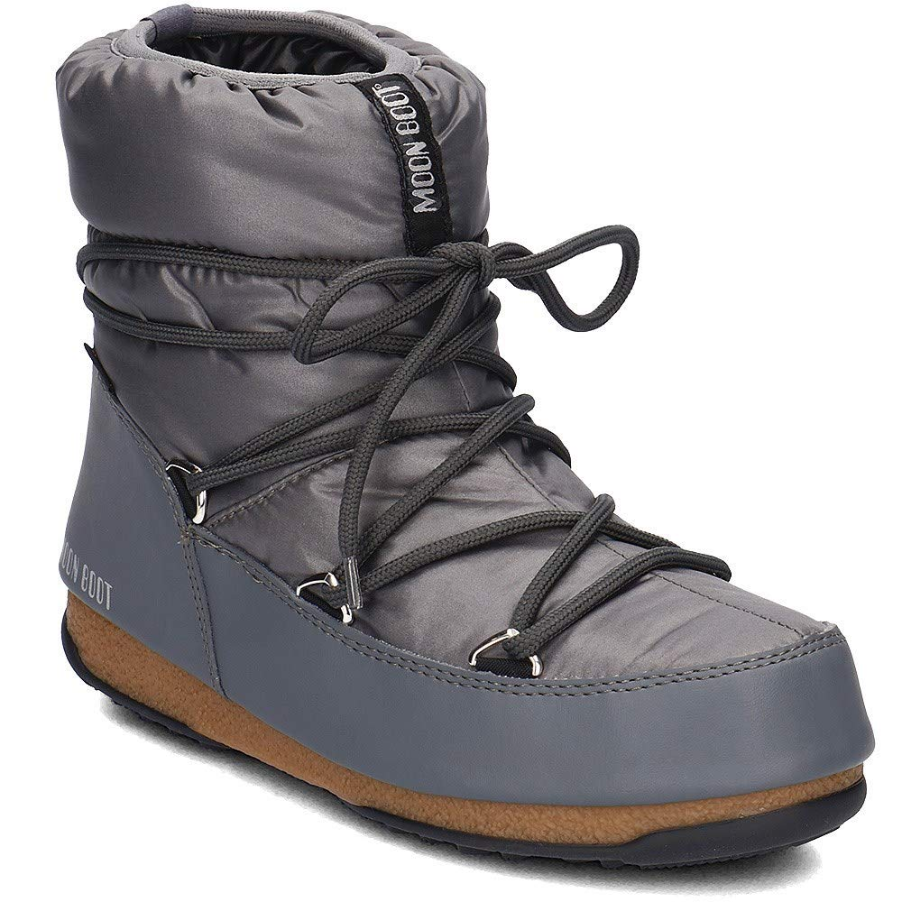 Castle Rock Tecnica Moon Stiefel MoonStiefel Low Nylon WP
