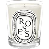 Diptyque Scented Candle Roses 70g/2.4oz