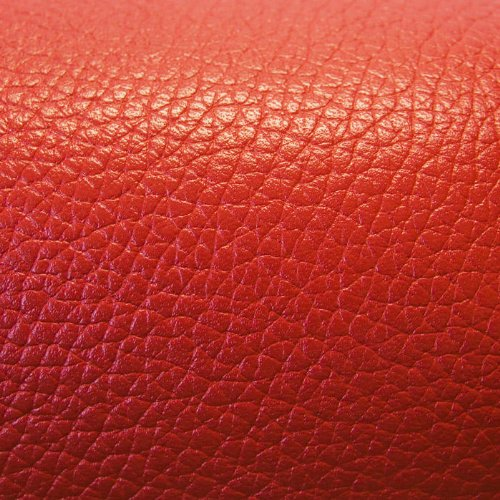 pb-travel-luxury-leather-travel-pouch-and-passport-cover-red