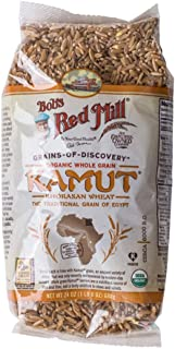 product image for Bobs Red Mill Organic Whole Grain Kamut 24 oz