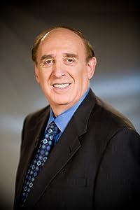 Harold Kerzner