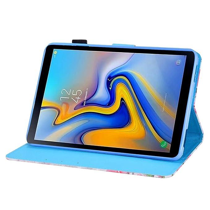 Per Acer Aspire ES1-531-C0XK Laptop Caricabatterie AC Adattatore Alimentatore