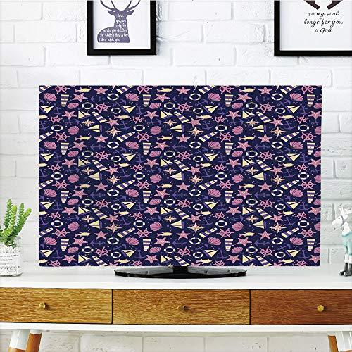60 in mitsubishi tv lamp - 2