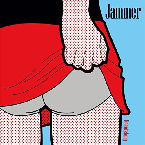 Check dubbel check - Check Jammer
