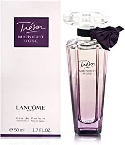 Lancome Tresor Midnight Rose 50ml