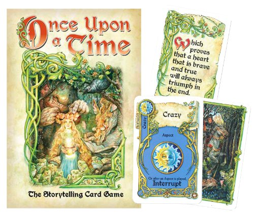 Image result for once upon a time game