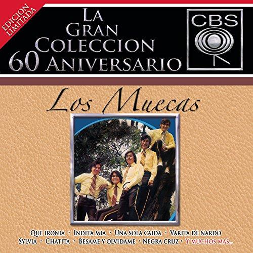... La Gran Colección del 60 Anive.