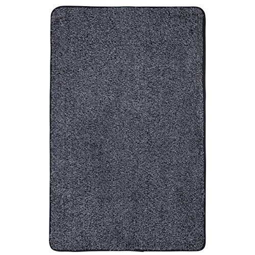 domani-microfiber-mudtrap-super-absorbent-floor-mat-with-nonslip-backing-22-1-2-by-36-inches-black-g