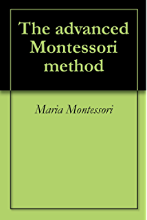 Amazon to educate the human potential ebook maria montessori customers who bought this item also bought fandeluxe Images