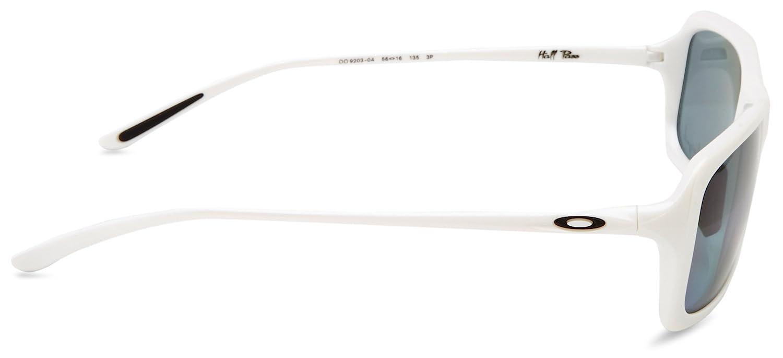 Oakley Sunglasses Amazon India Cinemas 93
