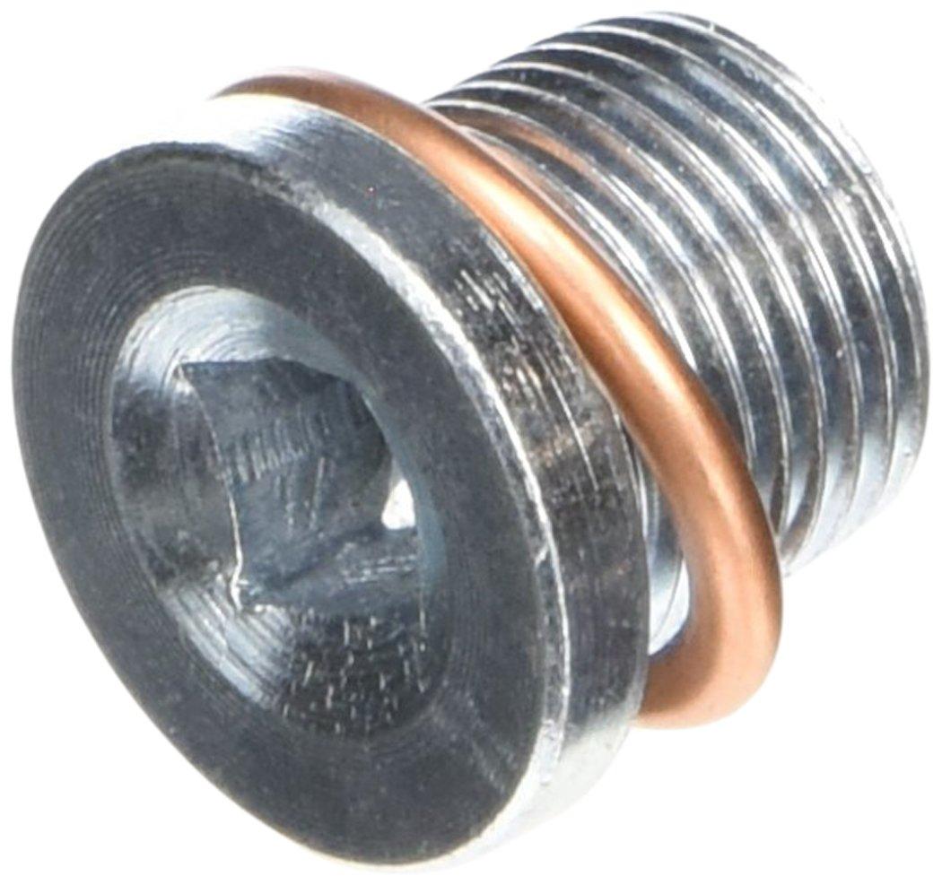 Corteco 220102S Oil Sump Plug