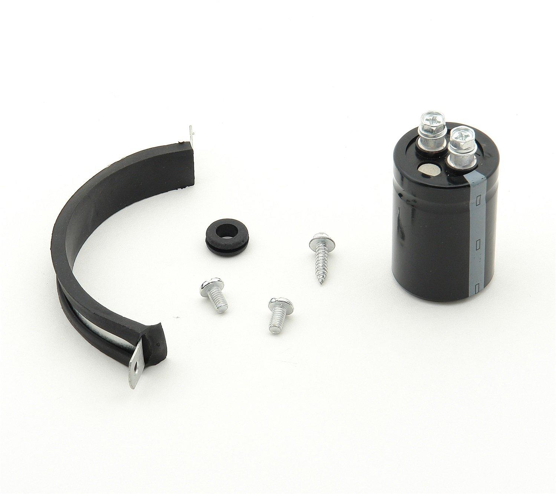 ACCEL 151308 Battery Eliminator by ACCEL