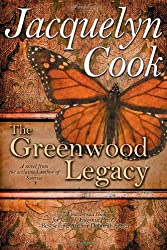 The Greenwood Legacy
