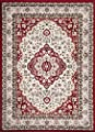 Traditional Oriental Persian Style Indoor Area Rug