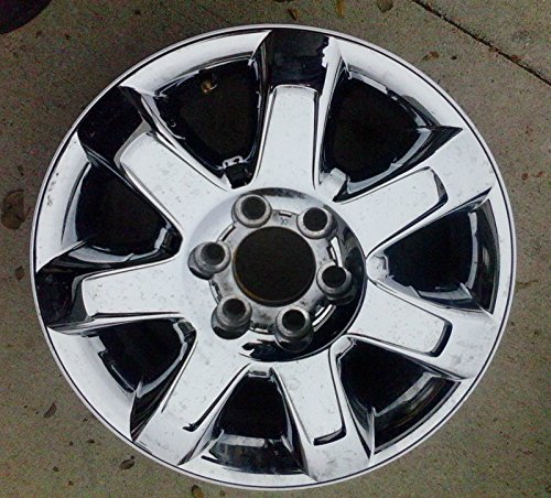 Compare Price Ford F150 18 Inch Wheels On Statementsltd Com
