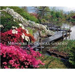 Missouri-Botanical-Garden-Green-for-150-Years-1859-2009