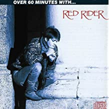 Red Rider (can)