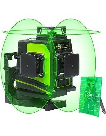 Shop Amazon com | Laser Levels & Accessories