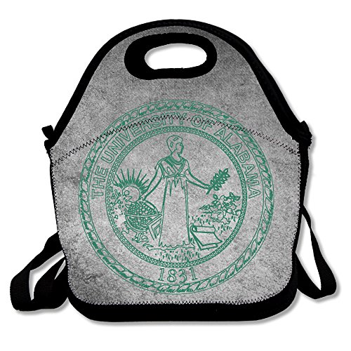 bakeiy-university-of-alabama-lunch-tote-bag-lunch-box-neoprene-tote-for-kids-and-adults-for-travel-a