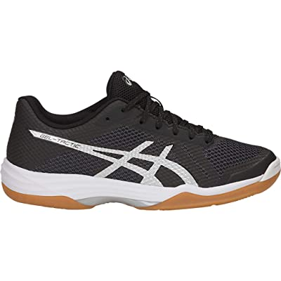 ASICS Women's Gel-Tactic 2 Volleyball Shoe | Fashion Sneakers