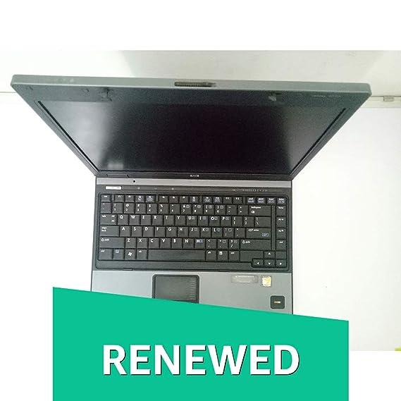 (Renewed) HP G60-519WM 15.6-inch Laptop (Intel Celeron 900/3GB/250GB/Windows 7 Home Premium 64-bit/Integrated Graphics), Black