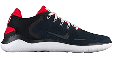 finest selection 87225 1bb0b Amazon.com | Nike Free Rn 2018 DNA Mens | Shoes