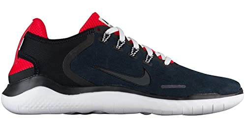 a3f907acaf1 Nike Free Rn 2018 DNA Mens  Amazon.co.uk  Shoes   Bags