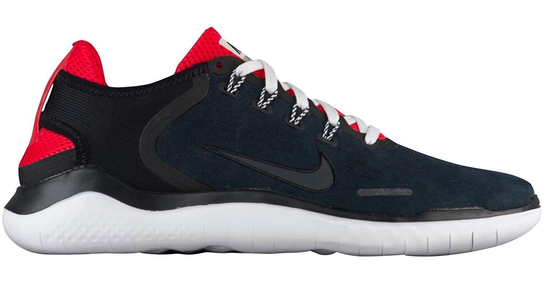 Nike Free RN 2018 DNA Running