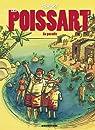 Les Poissart, tome 5 : Au paradis par Tronchet