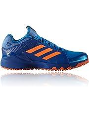 Adidas Hockey Lux Zapatillas - AW16
