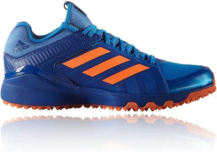 adidas Hockey Lux 49 3Schuhe Schuh SS17 qpMLSzUVG