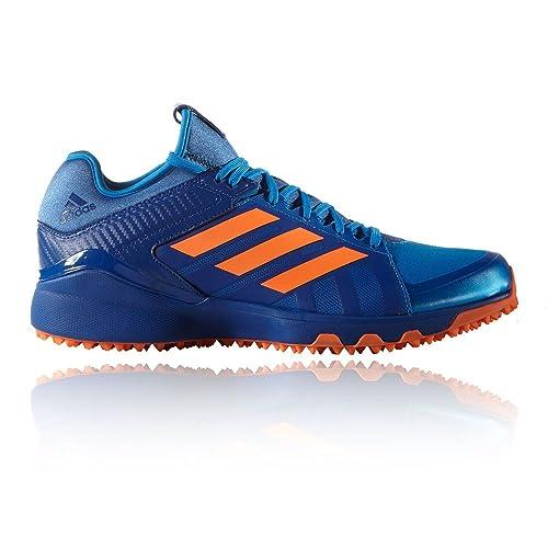 adidas Hockey Lux Schuh 49.3: : Schuhe & Handtaschen