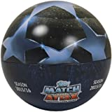 Match Attack UEFA Champions League 2015/2016 Ball Tin
