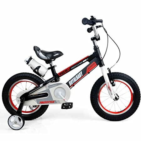 XQ TY-103 Bicicletas Para Niños 8-16 Años De Edad Chico Chica ...