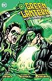 : Green Lantern: Kyle Rayner Vol. 2