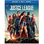 Ben Affleck (Actor), Henry Cavill (Actor), Zack Snyder (Director) | Format: Blu-ray  (94) Release Date: March 13, 2018  Buy new:  $35.99  $24.99