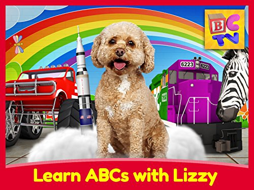 learn-abcs-with-lizzy-the-dog
