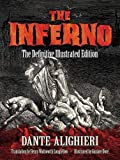 : The Inferno: The Definitive Illustrated Edition