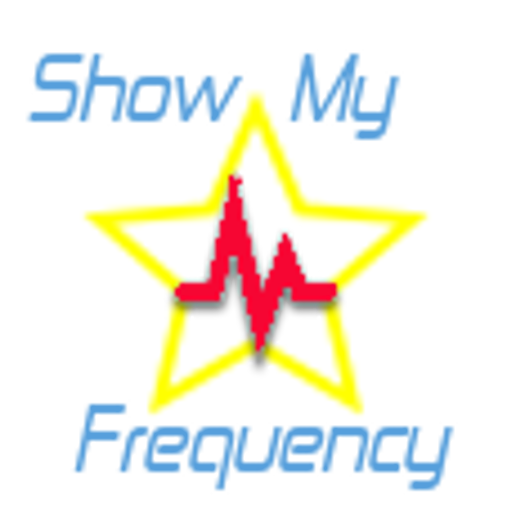 - Show My Frequency