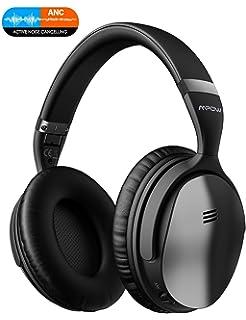 Casque Audio Stéréo Bluetooth Sans Fil Mixcder Shareme 5 Ecouteurs