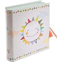 Goldbuch 85 462 Happy Sun - Caja