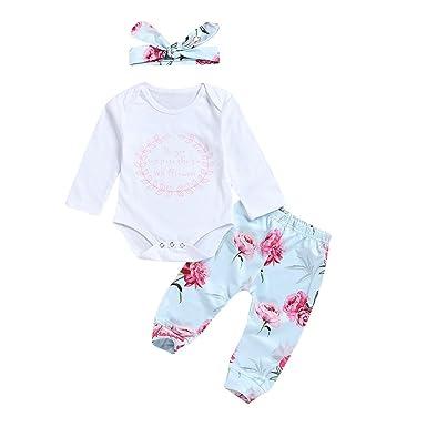 9e850c8d262b6 Challeng bébé Reborn Fille,Robe bébé Fille cérémonie,Body bébé Fille 18 Mois ,