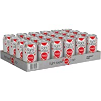 Coca-Cola Light Taste tray 24 blik